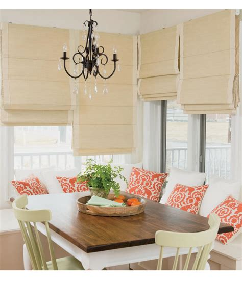 country shades shades and curtains rooms
