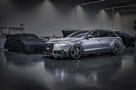 2015 ABT audi RS 6 R Avant wagon cars tuning wallpaper 2953x1969 629793 WallpaperUP