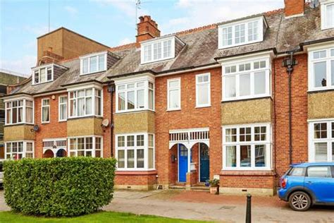 houses to buy in tunbridge wells houses for sale in tunbridge wells latest property onthemarket