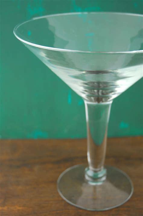 giant martini meme large martini glass centerpieces save on crafts martini