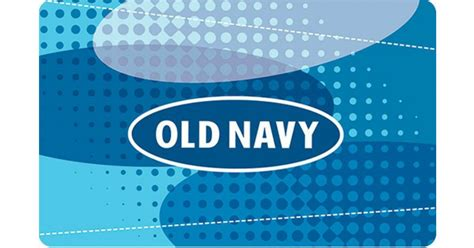 old navy printable gift cards michaels gift cards staples mega deals and coupons