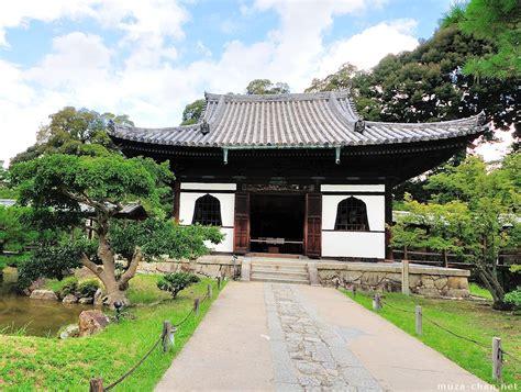 zen architecture zen architecture katomado