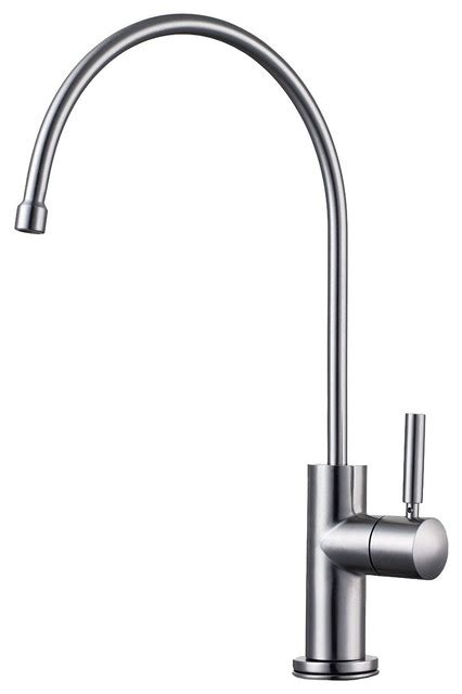 Water Dispenser Faucet Stainless Steel by Lou Water Dispenser Brushed Stainless Steel