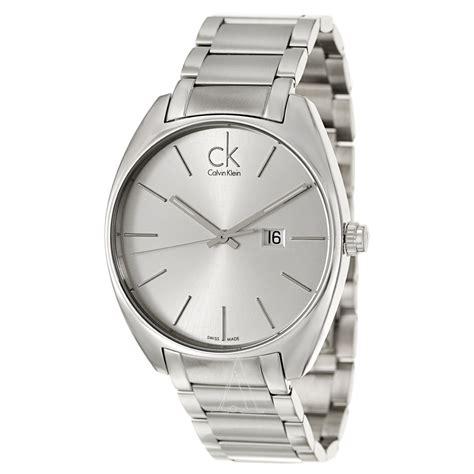 calvin klein exchange k2f21126 s watches