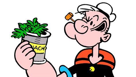 cucinare gli spinaci in padella come cucinare gli spinaci non in padella le ricette