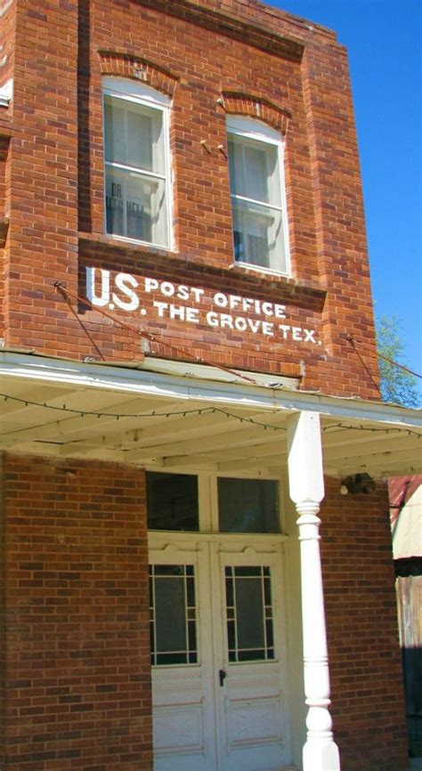 Navasota Post Office by 1000 Images About Another Time Trip To Bountiful On