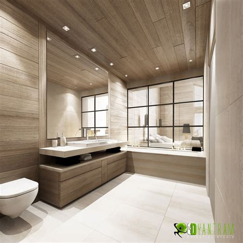 studio bathroom ideas bathroom design studio gooosen com