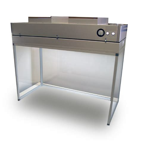 clean room bench cleanroom products cleanroom pass through cleanroom air