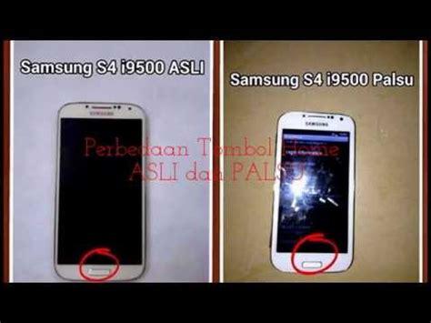 Kamera Belakang Samsung S4 Replika cara membedakan galaxy s4 palsu dan asli