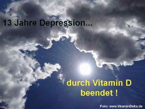 wann bin ich depressiv 13 jahre depressionen