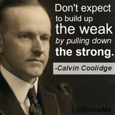 quotes calvin coolidge calvin coolidge quotes image quotes at hippoquotes com