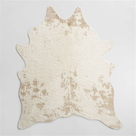 cow rug faux 25 best ideas about faux cowhide rug on cow rug cowhide rug decor and cow skin rug
