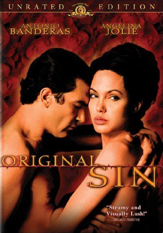 download video film original sin watch original sin 2001 2001 online free streaming