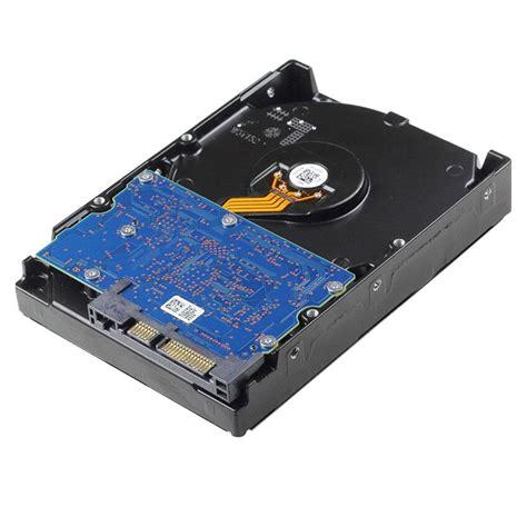 Hardisk Tosiba 1tb toshiba 1tb 2tb 3tb 4tb hdd disk drive sata 3 5 inch