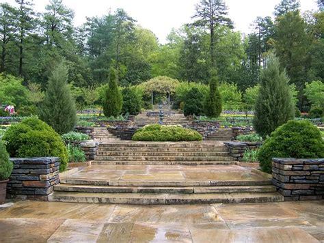 duke gardens places i d to roam