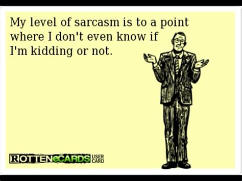 sarcastic cards sarcastic ecards www imgkid the image kid has it