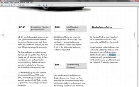 Gfk Rumpf Lackieren by Wie Lackiert Ein Gfk Rumpf Richtig Seite 2