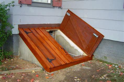 home and basement bulkhead doors jeffsbakery basement