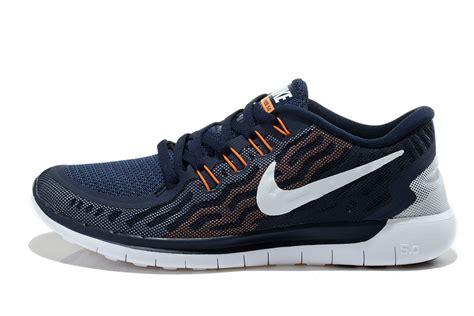 Nike 5 0 S 02 nike free run 5 0 romaghiaccio it