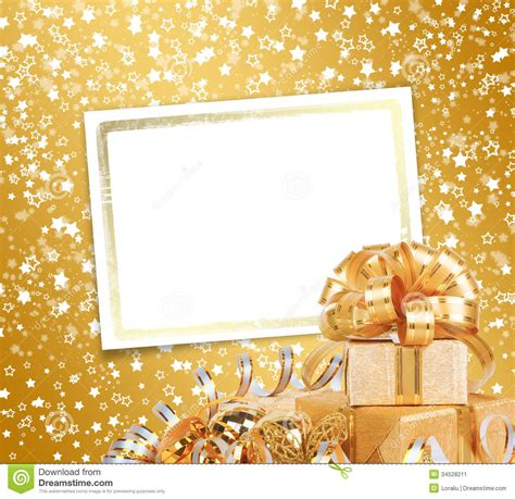 Greeting Card Background Templates by Greeting Card Background Business Letter Template