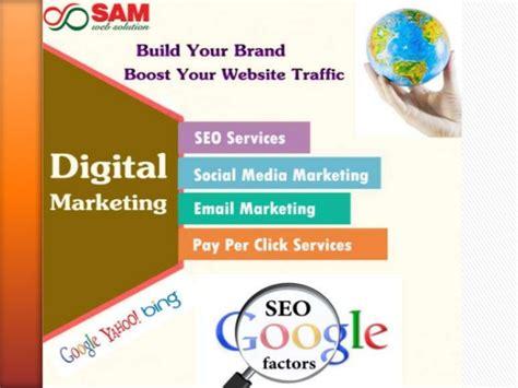 Seo Marketing Company by Digital Marketing Services Bangalore Best Seo Company