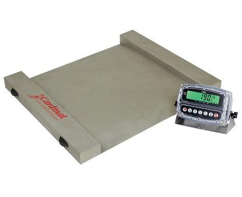 2240 series digital counting scales made in usa scales rw series run a weigh portable scale indicator