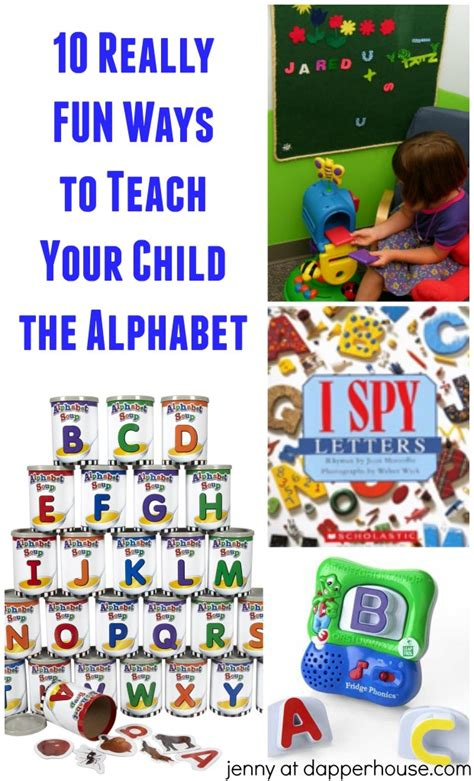 Teaching Your To Search House For Teaching The Alphabet To Children Driverlayer Search Engine
