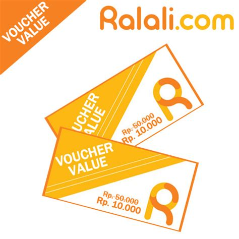 Pulsa 3 Rp 10 000 voucher value at ralali rp 10 000 worth for rp 50