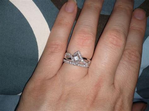 10 year anniversary jewelry 10 year wedding anniversary jewelry wrsnh