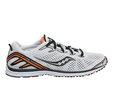 low profile running shoes why do low profile running shoes also heel drop
