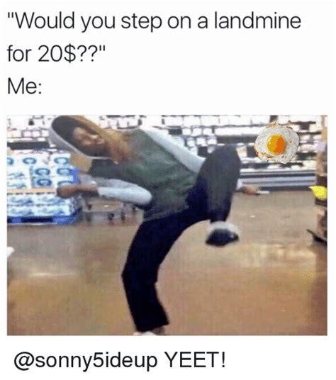 Yeet Meme - 25 best memes about yeet yeet memes