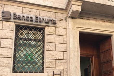 obbligazioni etruria quot vendete bond a tutti quot l ordine dei vertici di