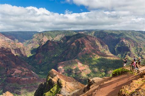 car  journey hawaii part  maui kauai  island