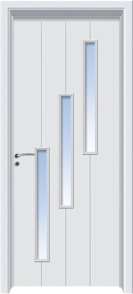 Pvc Exterior Doors And Frames Plastic Door Frames Doors
