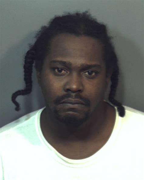 Maryland Arrest Records Mugshots Dennis Alphonso Samueljr Arrest Mugshot Prince George Maryland 01 31 2011