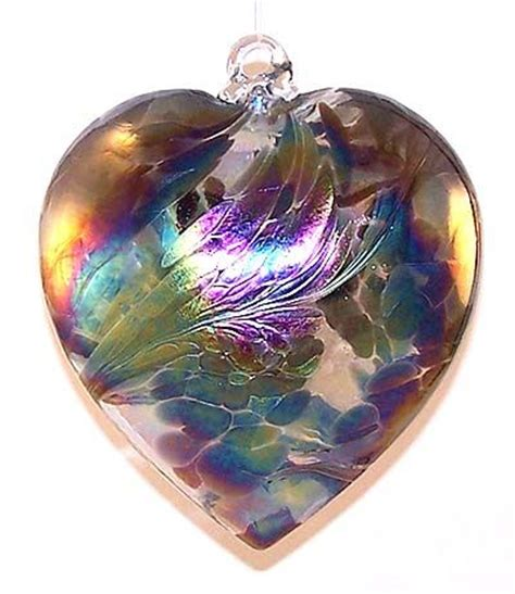 Beautiful A Christmas Heart #3: 43ecf0cec59fb58c1ca7c0154ee4080d--glass-floats-valentines-hearts.jpg