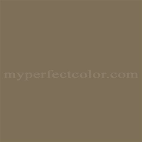 sherwin williams sw6159 high tea match paint colors myperfectcolor
