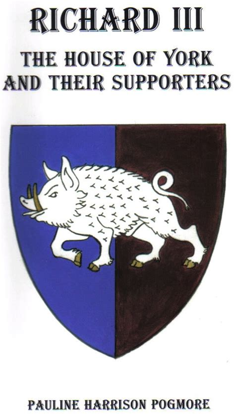 house of york richard iii society affiliations links