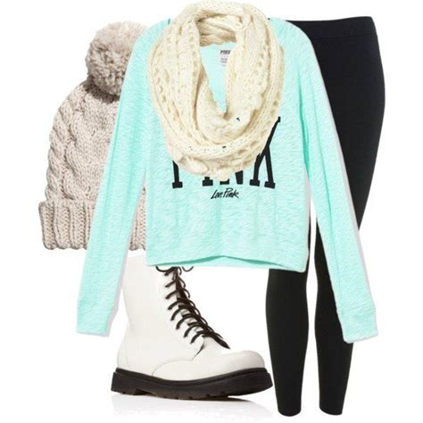 17 best ideas about winter clothes on