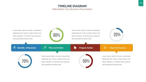alfresco templates alfresco complete powerpoint template by flyerboss