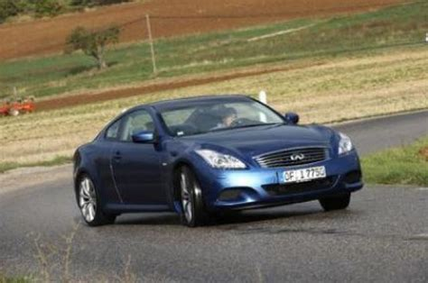 infiniti g37s coupe 0 60 infiniti g37s coupe acceleration times accelerationtimes