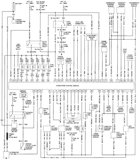 free download parts manuals 1997 chrysler concorde free book repair manuals 1997 dodge intrepid engine diagram 1997 free engine image for user manual download