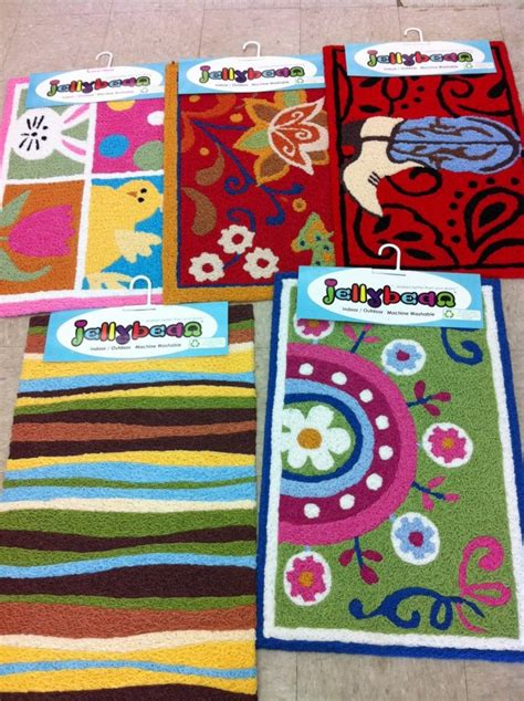 jelly bean rug jelly bean rugs home