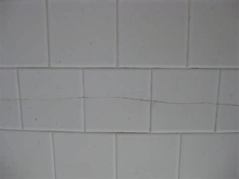 Tiles Cracking In Bathroom by Are Quot Phase 1 Quot Projects Just A Waste Of Money Time
