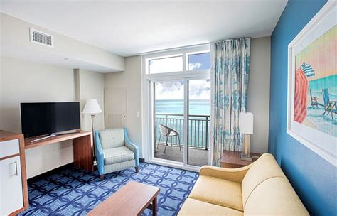 south bay inn  suites   updated  prices hotel reviews myrtle beach sc