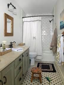 Cottage bathroom tile ideas interior design ideas cottage design ideas