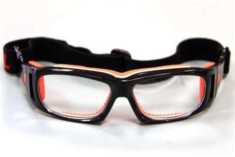 safety glasses edge safety glasses