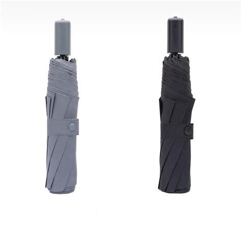 Xiaomi Umbrella xiaomi 90fun unisex portable umbrella gray