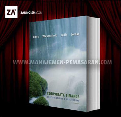 tesis manajemen akuntansi pemerintahan tugas manajemen keuangan buku ebook manajemen murah