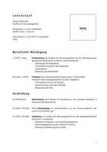 Lebenslauf Kauffrau Vorlagenb 246 Rse Die Community F 252 R Und Gesch 228 Ftliche Vorlagen K 252 Ndigungen